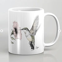 hummingbird mug_promo.jpg