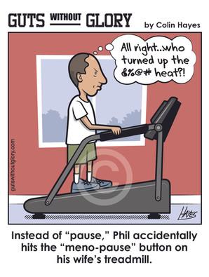 running_treadmillmenopause_color.jpg