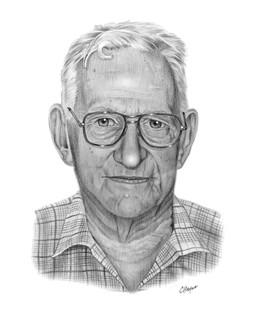 Warren Solberg