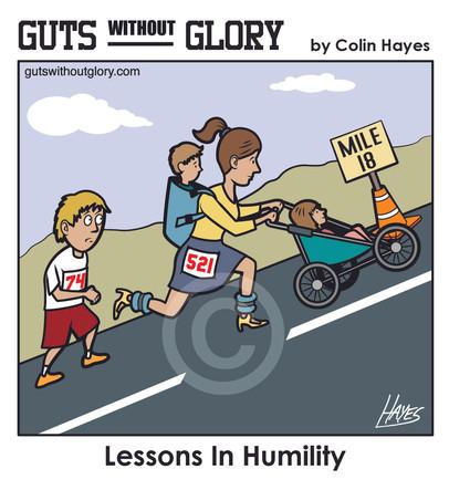 running_lessonsinhumility_color.jpg