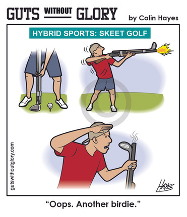 golf_skeetgolf_color.jpg