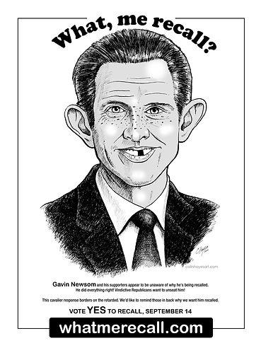 Gavin Newsom_Newman Poster_fnl01_sm.jpg