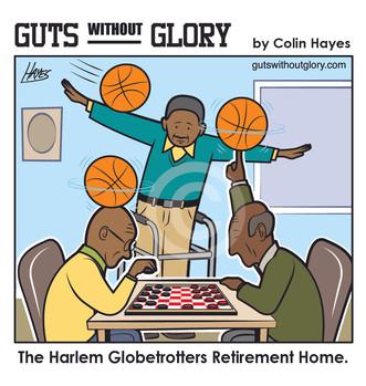 basketball_globetrottersretire_color.jpg