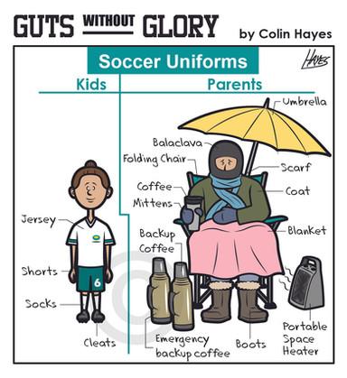 socceruniforms_color.jpg