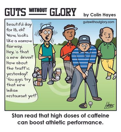 golf_caffeine_color.jpg