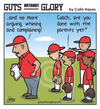 baseball_littleLeagueCoach_color.jpg