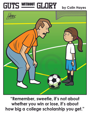 soccercollege_color.jpg