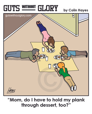Planking_color.jpg