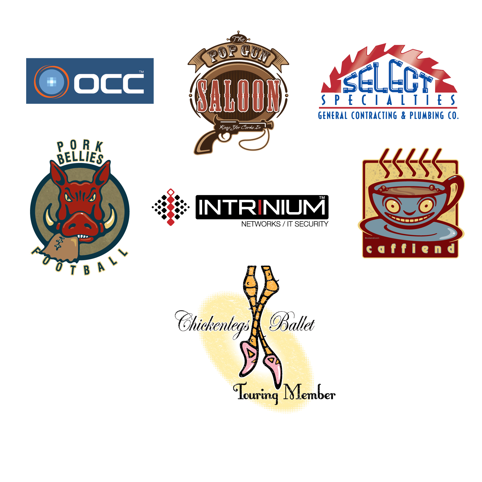 logos_for_website.jpg