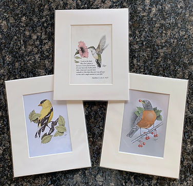 3 bird prints_scripture_mothersday