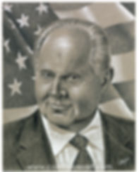 RushLimbaugh_scan_watermark.jpg