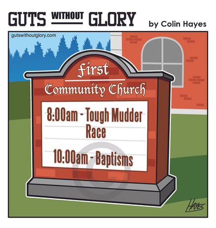 running_toughmudder_churchsign_color.jpg