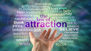 Law of Attraction 101 - How to Ask