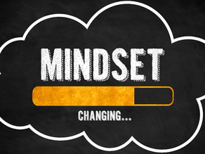 How to Change Your Mindset with the Law of Attraction