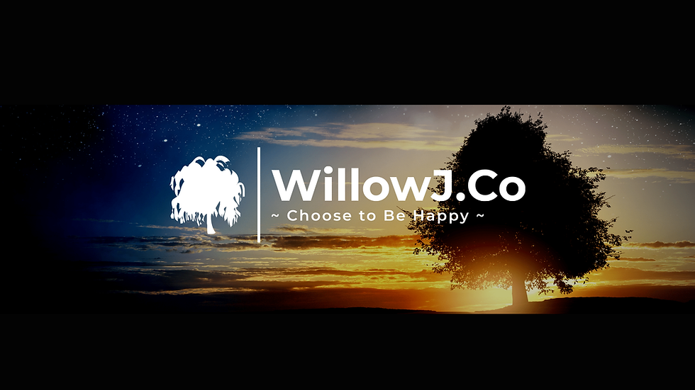 WillowJCo Group.png