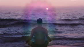 What are Auras, and how can I see them?