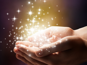 What is the Law of Attraction? The Power You Have Had Your Whole Life