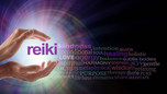 The benefits of Reiki and how it can change your life
