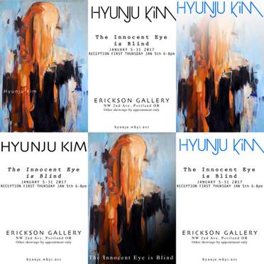 Postcard Versions