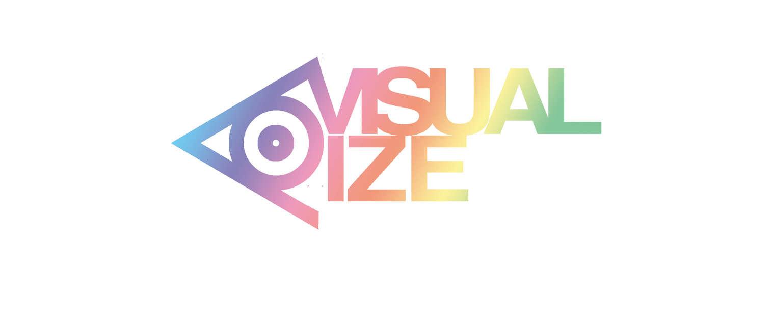 VISUALIZErainbow.jpg