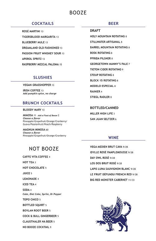 dreamland Winter menu-Drinks.jpg