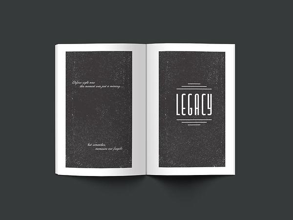 last testament 8.jpg