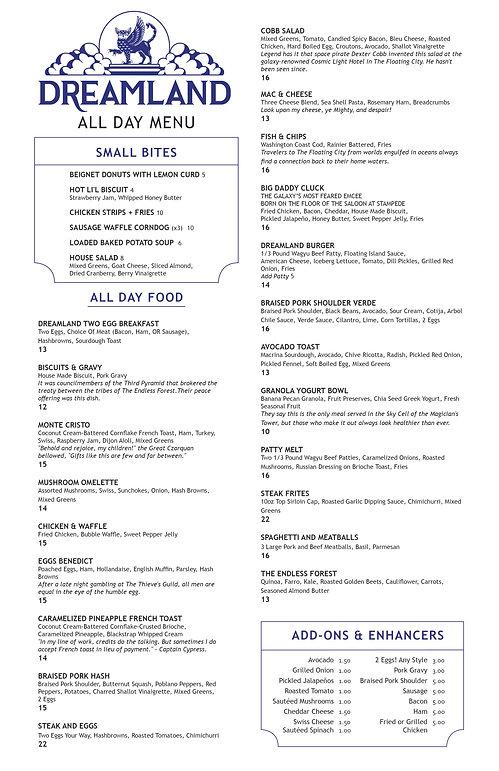 dreamland Winter menu-Food.jpg
