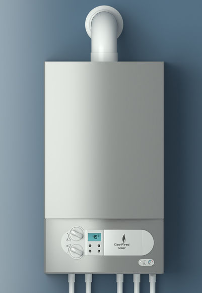 Gas-fired%20boiler_edited.jpg