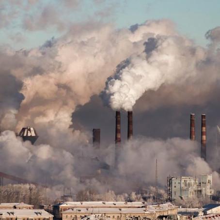 Eurobarometru: 94% dintre cetăţenii UE spun că protecţia mediului și clima sunt importante pentru ei