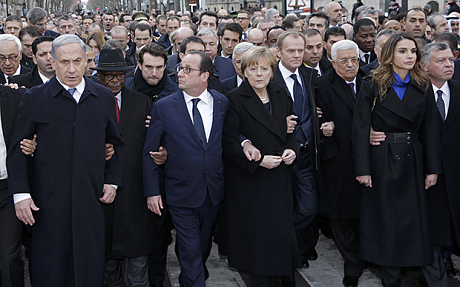 World_leaders_join_3161327c