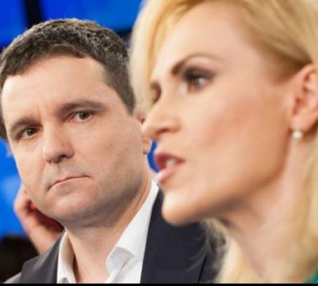 PMB, N.Dan și logica în care PSD are atât de mult noroc încât nici măcar nu are nevoie de politiceni
