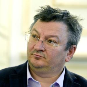 CEARTA ROMÂNIEI CU ION CHICU. MIZE ȘI CONSECINȚE - Interviu cu profesorul Armand Goșu