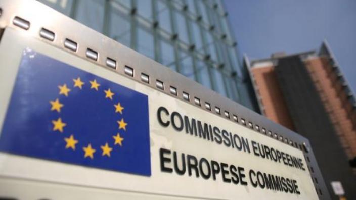Comisia_Europeană_-_Copy_-_Copy