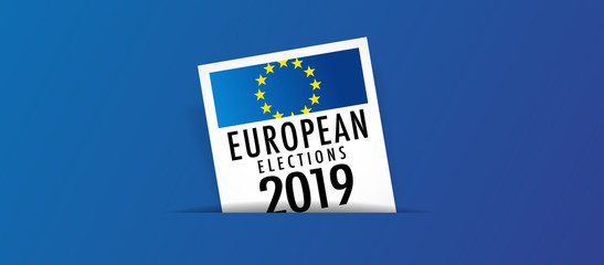european_elections-2019