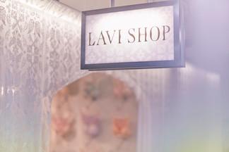 LAVI SHOP