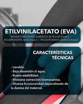 TIPOS DE MATERIAL .jpg