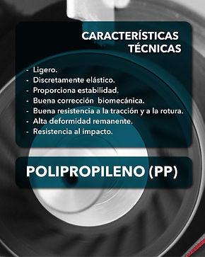 caract tecnicas prolipropileno.jpg