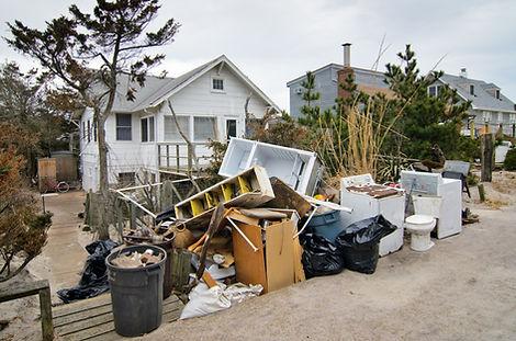 debris-removal-image.jpg
