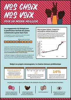 05.12.21_ANJSR Senegal_Fact Sheet_French