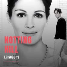 Rom Com Review_Notting Hill.png