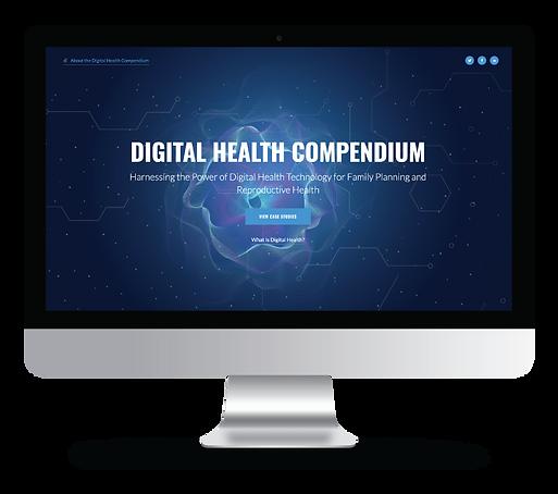 dHealth Compendium Website-13.png