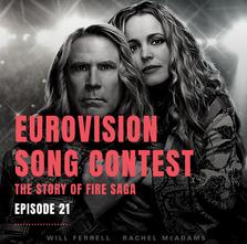 Eurovision Song Contest_Rom Com Review.p