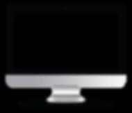 iMac-02.png