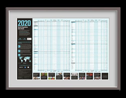 2020-WPDS-Framed-no-background.png