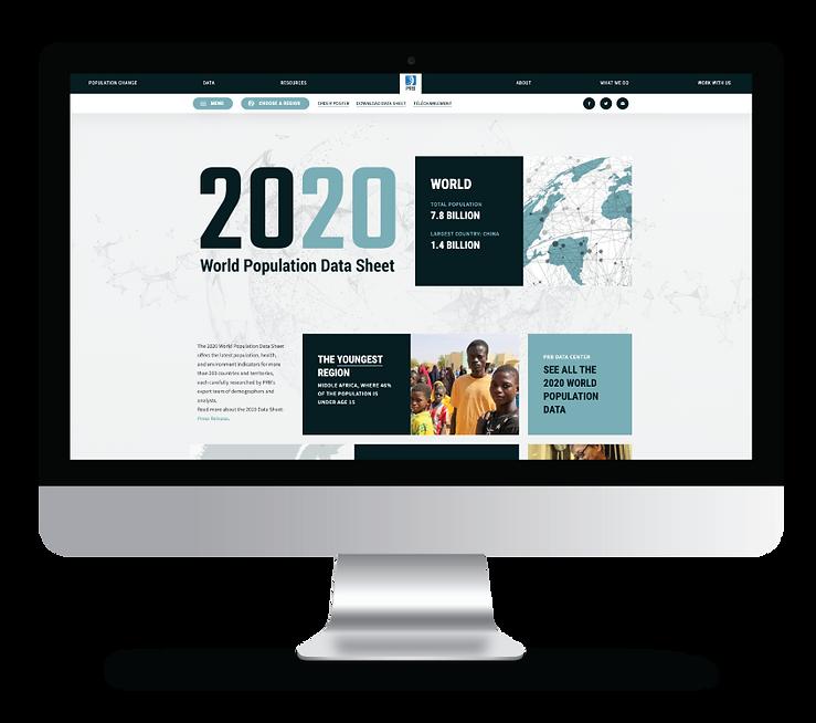 WPDS Website-12.png