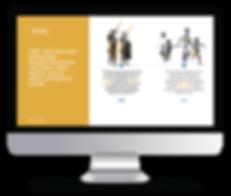 WPDS Website-01.png