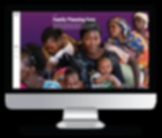 FPDS Website-01.png