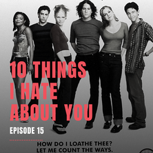 10 Things I Hate About You_Rom Com Revie