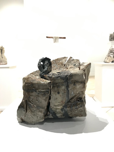 Artefact 6