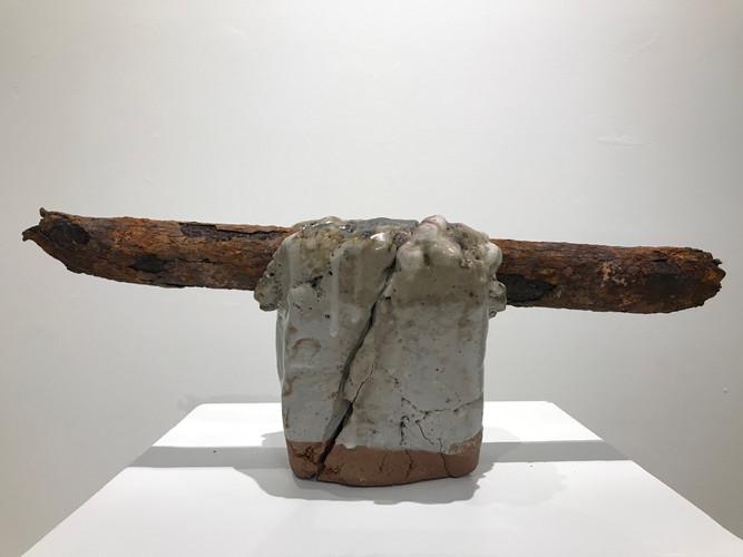 Artefact 5